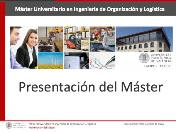 presentacion_MUIOL
