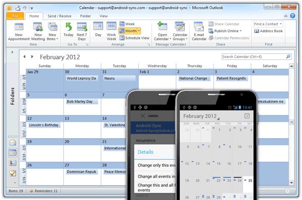 microsoft_calendar