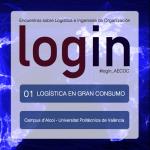 login01_logo