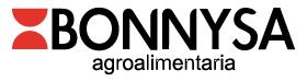 logo_bonnysa