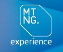 logo_mtng