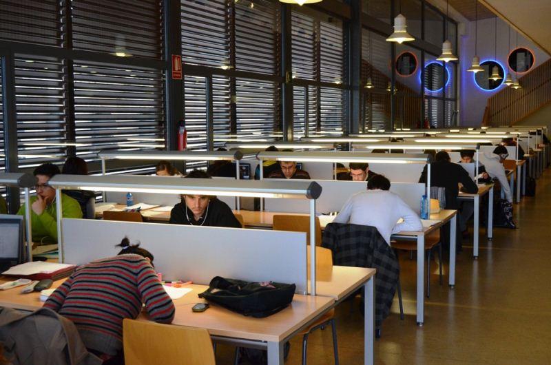 Biblioteca01WEB