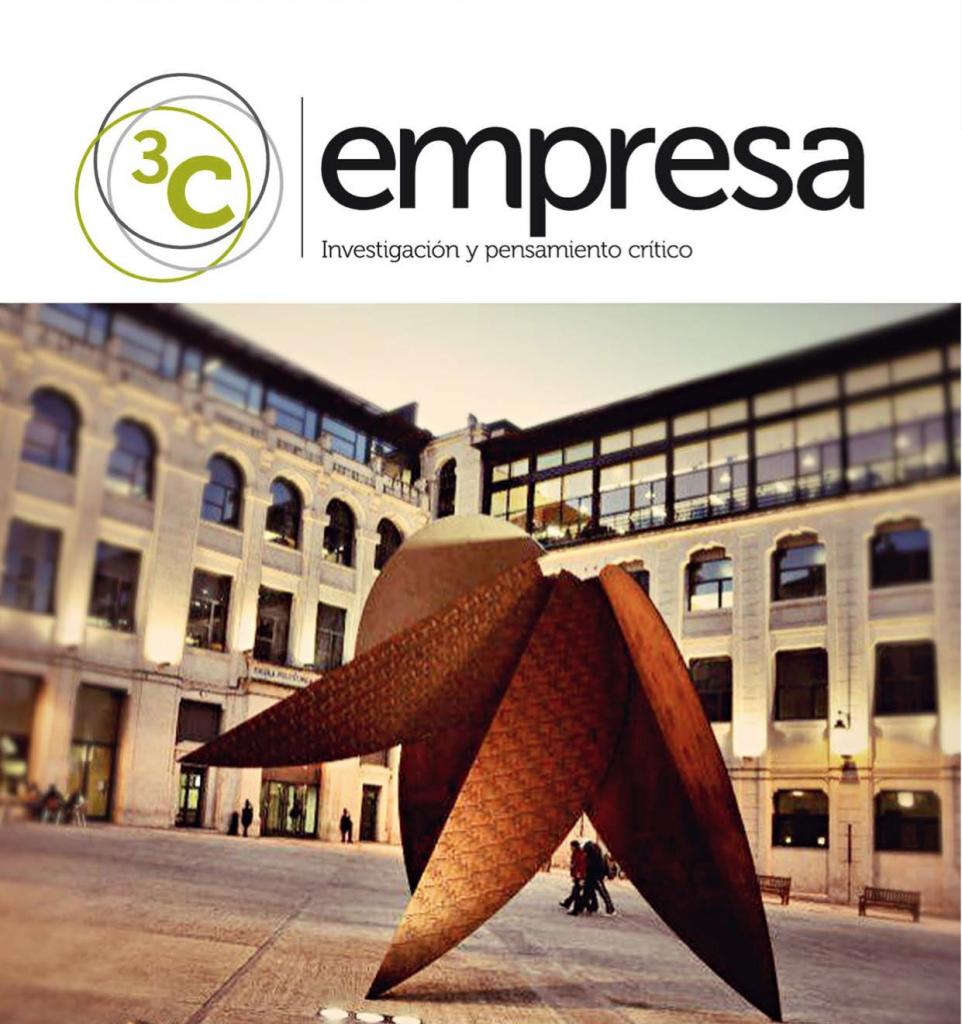 3C EMPRESA