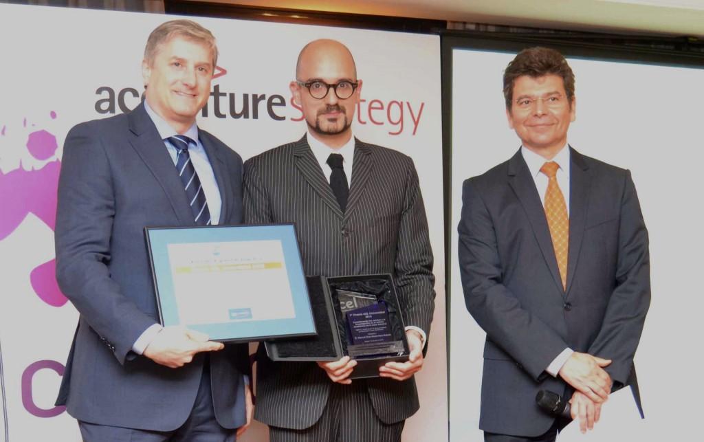 Premio_CEL_2