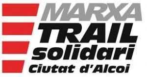 marxa trail solidari