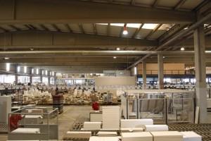 RoyoGroup mejora cada día gracias al Lean Manufacturing