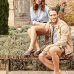 Pikolinos es una marca sinónimo de calidad en el sector calzado